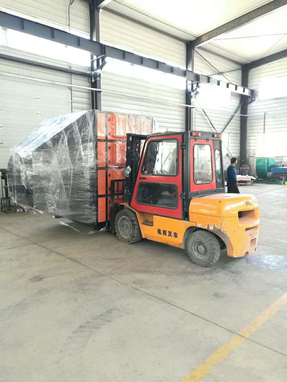 山西纺织集团安装图片8设备运输图.jpg